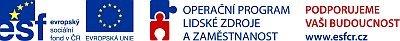 Logolink ESF a OPLZ